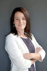 Annie Charron | Construction Tola Dupuis